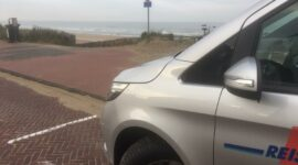 Zeeland Transfer - Urlaub in Renesse